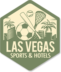 Las Vegas Sports & Hotels