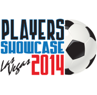 Players Showcase